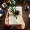 [:ja]クリスマスのプレゼント交換予算1000円でハズさないものとは?[:]